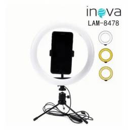 Ring light Inova