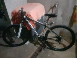 Bike High one 29