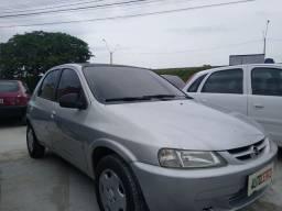 CELTA 1.0 COMPLETO R$13.900