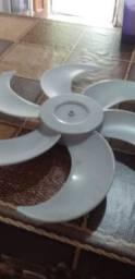 Aelice ventilador