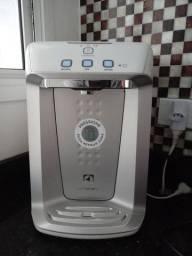 Filtro d'agua da Electrolux! VENDO