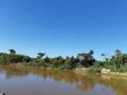 Fazendinhas 20.000m²   Rio nos Fundos   4km de Taquaraçu  Financiamos S/ Entrada   AGT