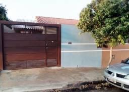Casa no Guanandi - Espaço e ótima localização