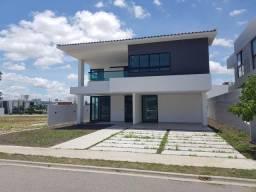 Excelente Casa Em Condomínio Fechado em Caruaru
