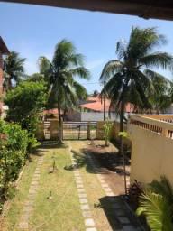 Casa duplex, mobilidade, fone: *, Barra do Pote, Ilha de Vera Cruz