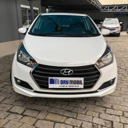 Hyundai - HB20 Hatch 1.0 Comf Plus