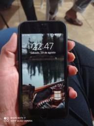 IPhone 8 64gb black space