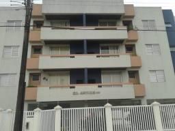 Oportunidade Apartamento Balneário Gaivotas