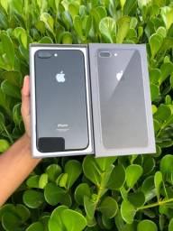 IPhone 8 Plus 64GB - Garantia Apple