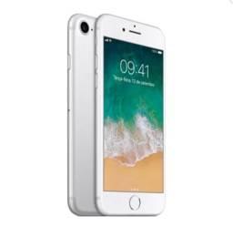 iPhone 7 32gb SEMI NOVO COMPLETO