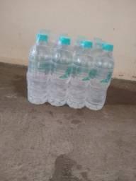 Promoção água mineral serra negra 1,5L ,200 cada 510mL 1,00 sem gàz retirar no local