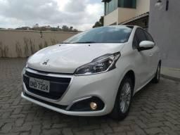 *2017* Peugeot 208 novíssimo..30.000kms