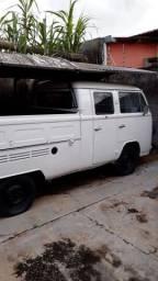 Kombi diesel 82