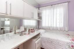 D.R Pronto para morar apartamento com 3 quartos Santa Cândida