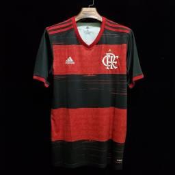 Camisa do Flamengo oficial torcedor