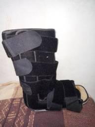 Vendo Bota imobilizadora ortoperdica