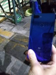 Xiaomi 8 Mi lite
