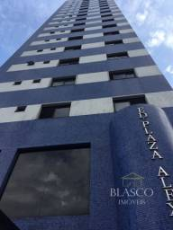 Plaza Alexandria
