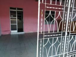Casa a venda no João Alves