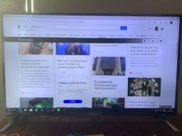 TV LG 42 LED SMART 3D FULL HD