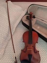 Violino Blaver