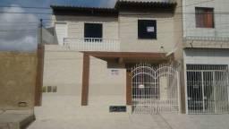 Aluga-se Casa na Parte Superior , rua 43/38, conj. Marcos Freire II
