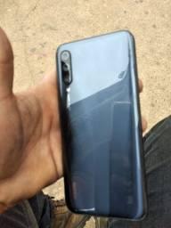 Celular Xiaomi mia3 128/04
