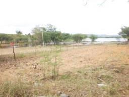 Terreno com 60.2 ha. (602.000 m²)