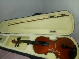 violino Barth