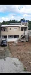(VENDA) Casa Pq Rodrigo Barreto Arujá-SP