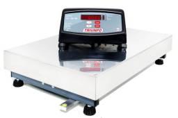 Balança Triunfo PLT 150/300
