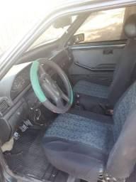Fiat 96
