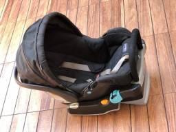Cadeirinha bebe conforto Cadeirinha para Auto Chicco Key Fit Night - 0 até 13kg