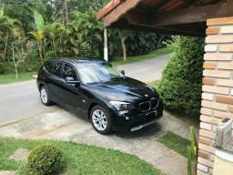 BMW X1 Sdrive 18l 2.0