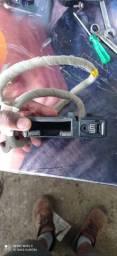Cabo USB rádio  original Fiat