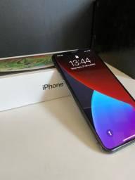 IPhone XS Max 64gb impecável