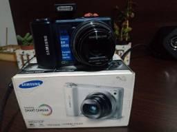 Camera Samsung Smart