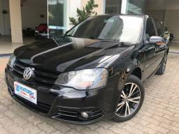 VW - Volkswagen Golf Sportline 1.6