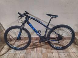 Bike GTSM aro 29 X-Time