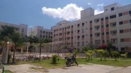 Apartamento todo Projetado na Maraponga