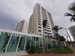 Cambeba - Apartamento 105,22m² com 3 quartos e 2 vagas