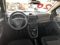 Ford ka 2020
