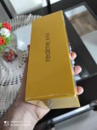 Realme 6 Pro 128gb lacrado