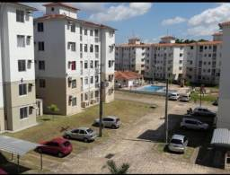 APARTAMENTO Ideal Br 2 quartos BLACK FRIDAY
