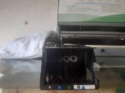 Cabeçote de impressora Hp