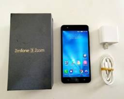 ZenFone 3 Zoom 64GB