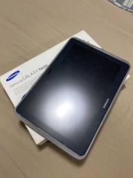 Tablet Samsung Galaxy Note 16gb 2gb 10.1' 1.4ghz