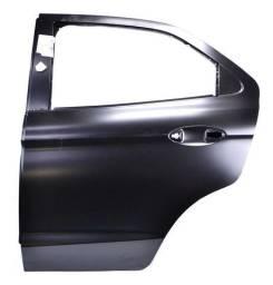 Porta Traseira Esquerda Ford Ka 2014