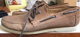 Sapato Casual Sergio K Tam 41