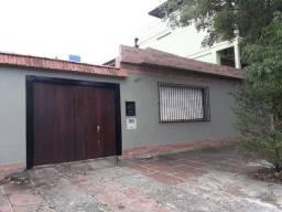 Aluga-se casa - Uruguaiana